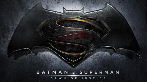 batman-v-superman-new-banner