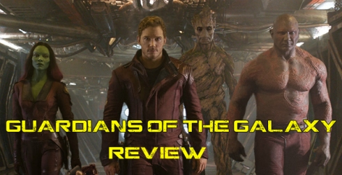 guardians-galaxy-movie
