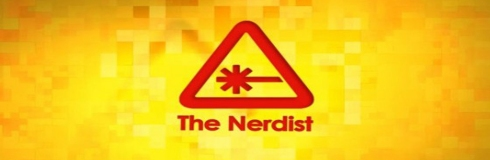 podcast nerdist