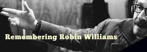 wtf marc maron robin willia